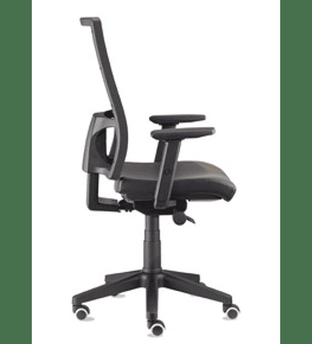 Cadeira Sagres