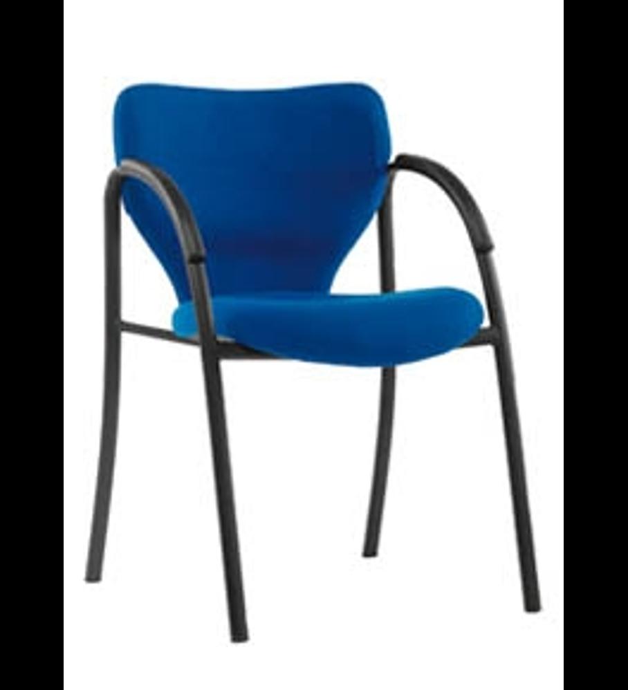 Cadeira Eros click e veja outros desta linha
