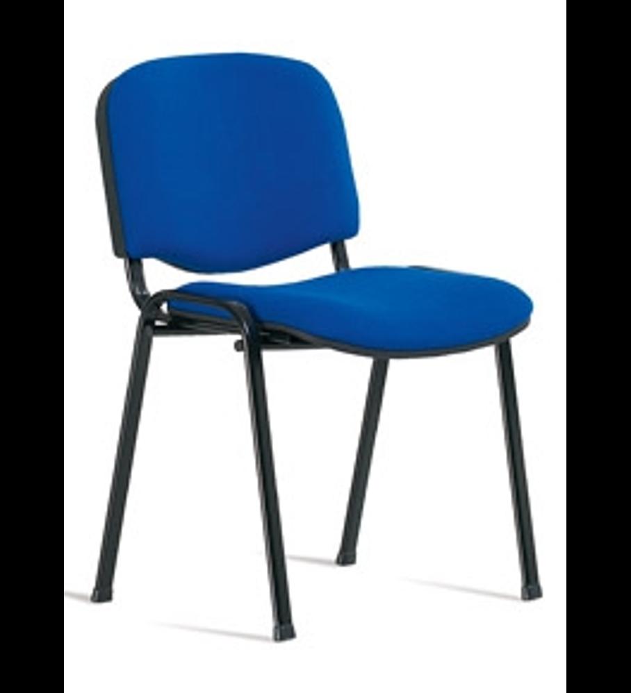 Cadeira Apoio Multiusos click e veja outros desta linha