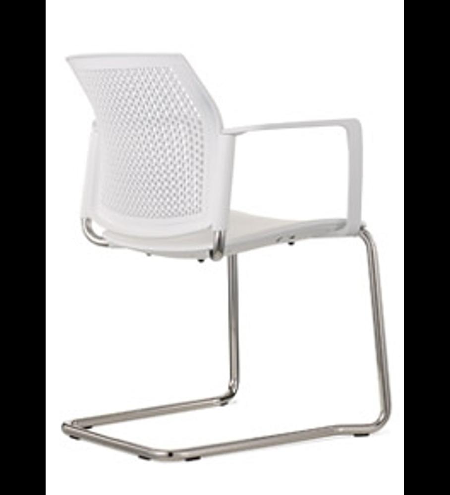 Cadeira Apoio Mira click e veja outros desta linha
