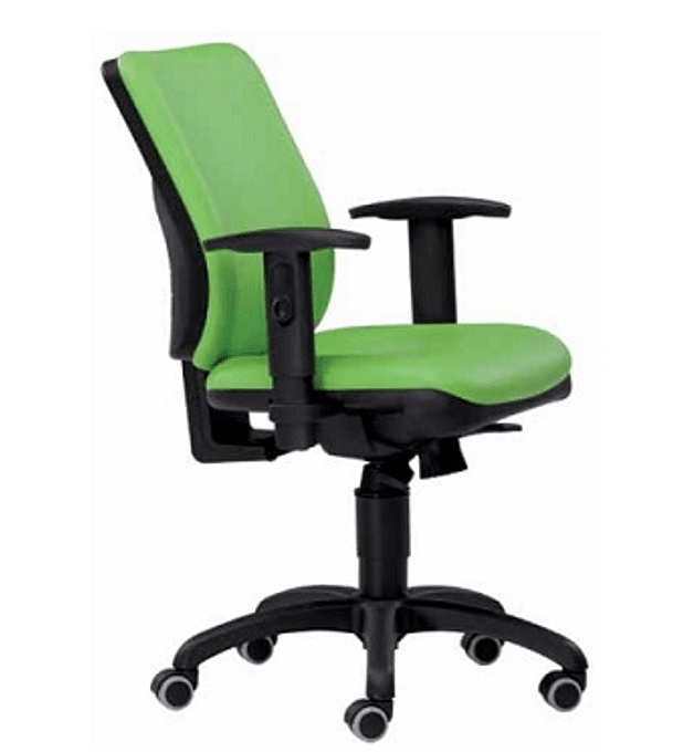 Cadeira Luk CA click e veja outros desta linha