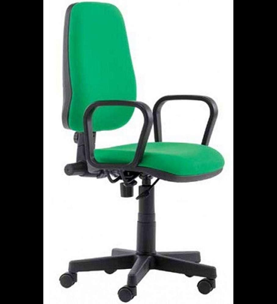 Cadeira Portugália click e veja outros desta linha