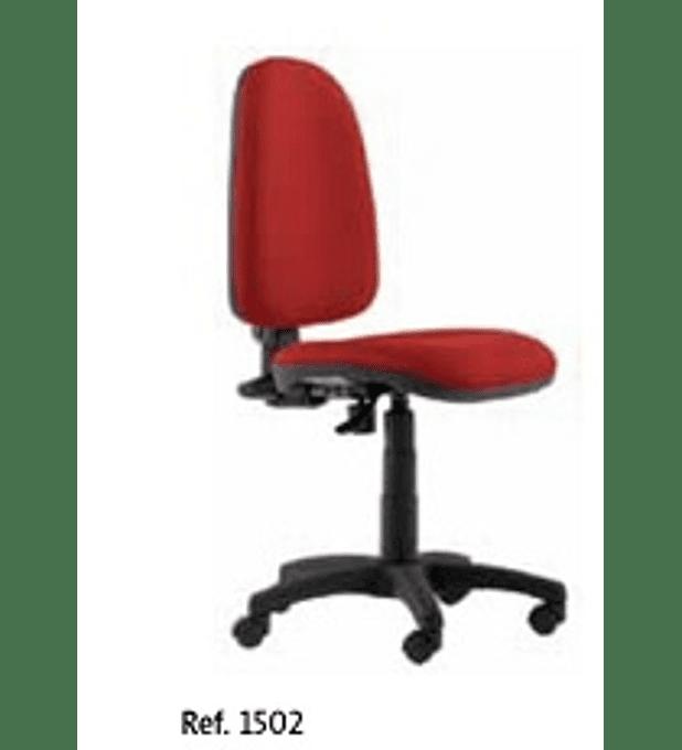 Cadeira Eco click e veja outros desta linha