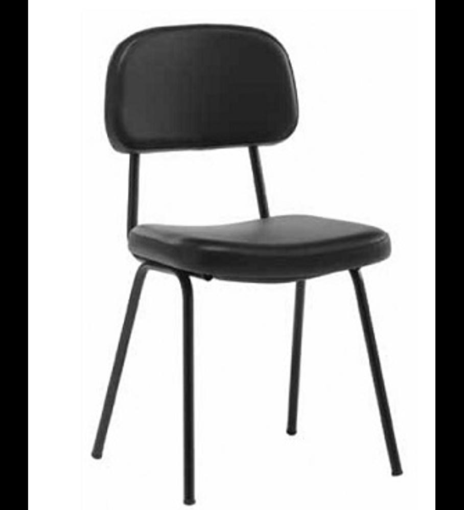 Cadeira Apoio Multiuso BB