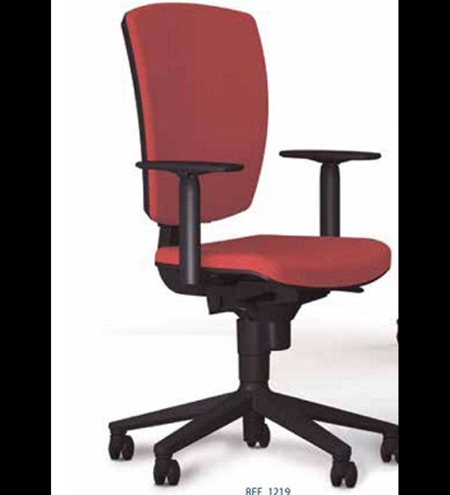 Cadeira Matrix click e veja outros desta linha
