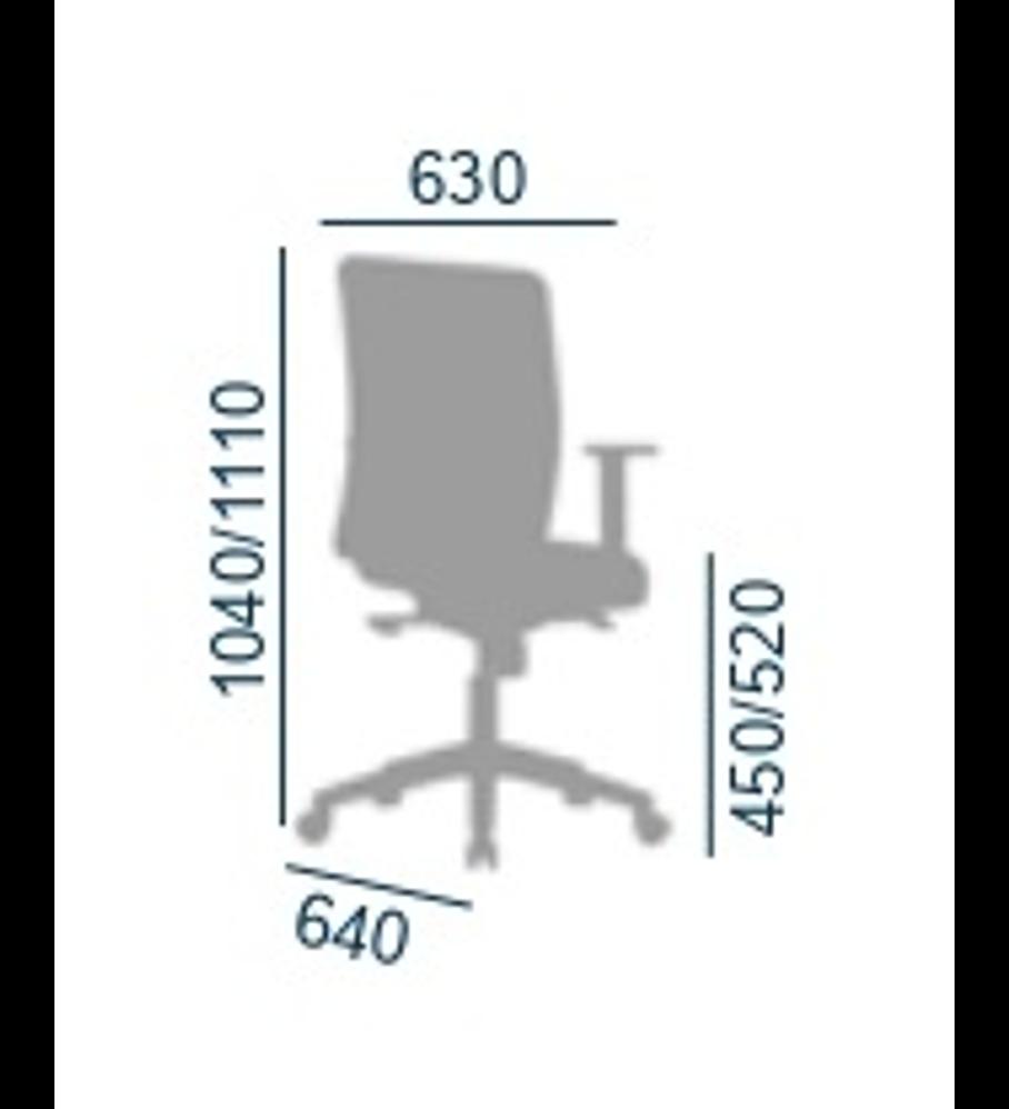 Cadeira Viseu click e veja outros desta linha