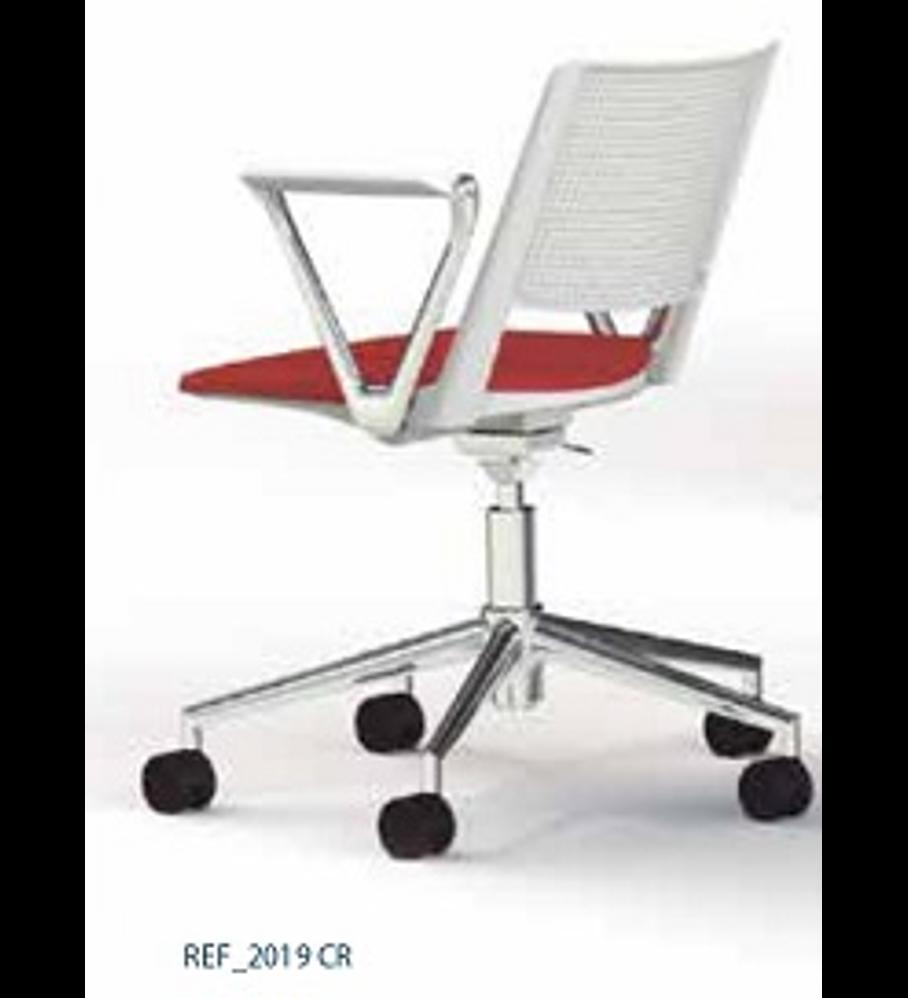 Cadeira Beça click e veja outros desta linha