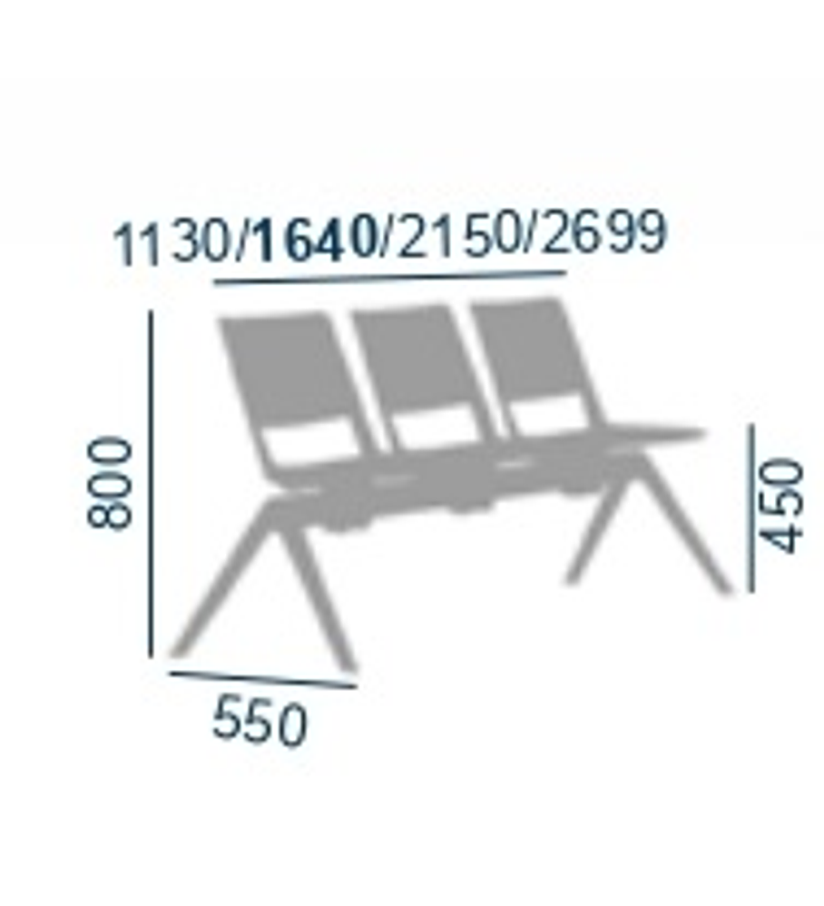 Cadeira Corrida Beça click e veja outras opções