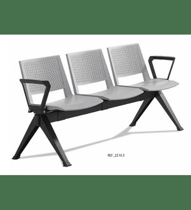 Cadeira Corrida Nisa click e veja outras opções
