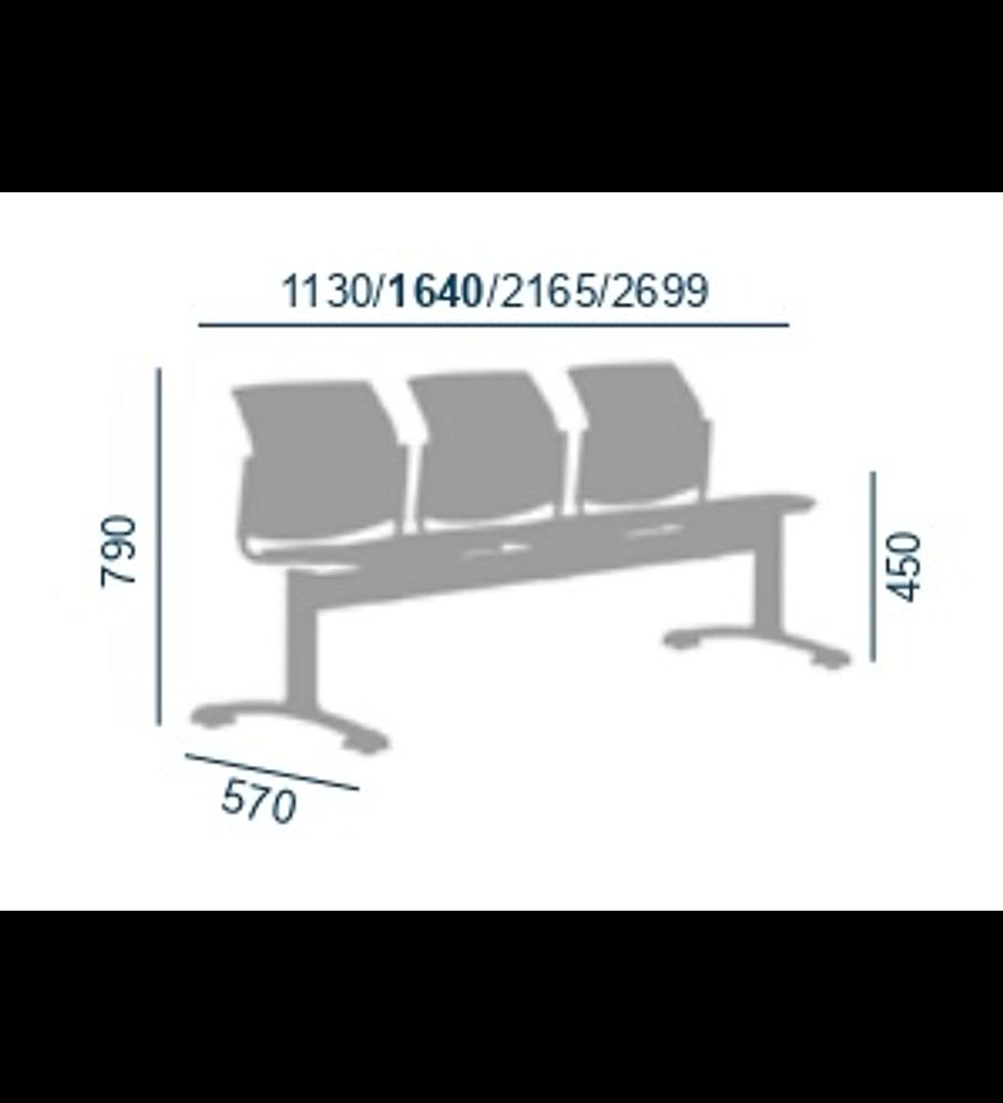 Cadeira Corrida Mira click e veja outras opções