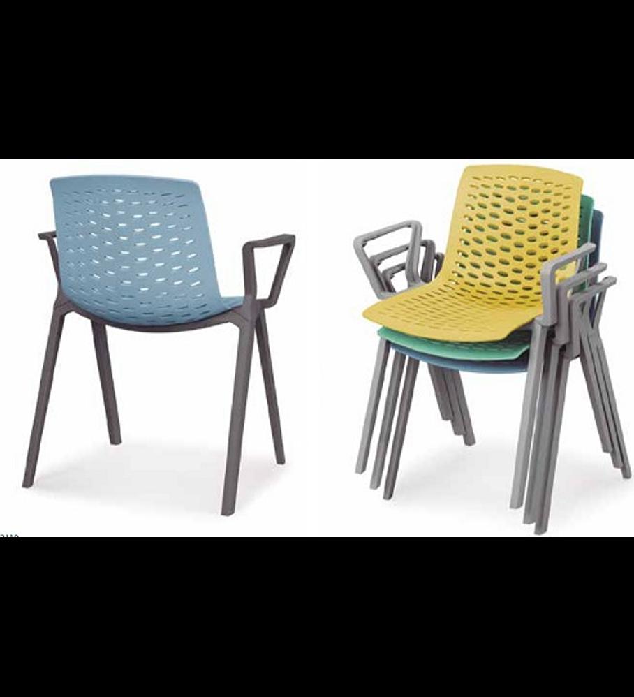Cadeira Apoio Lima