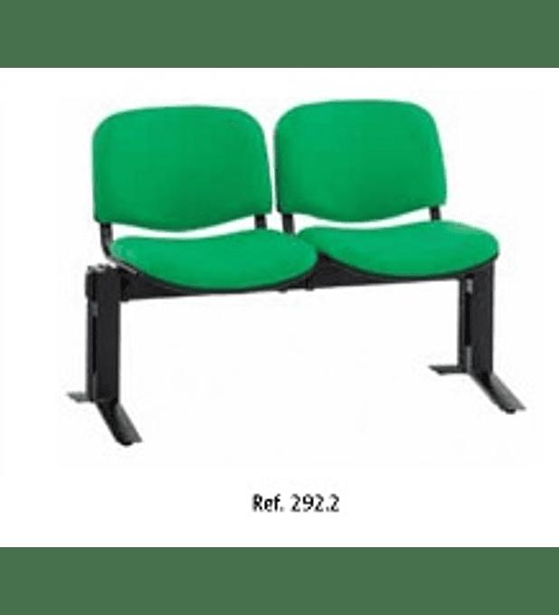 Cadeira Corrida 292.N click e veja outras opções