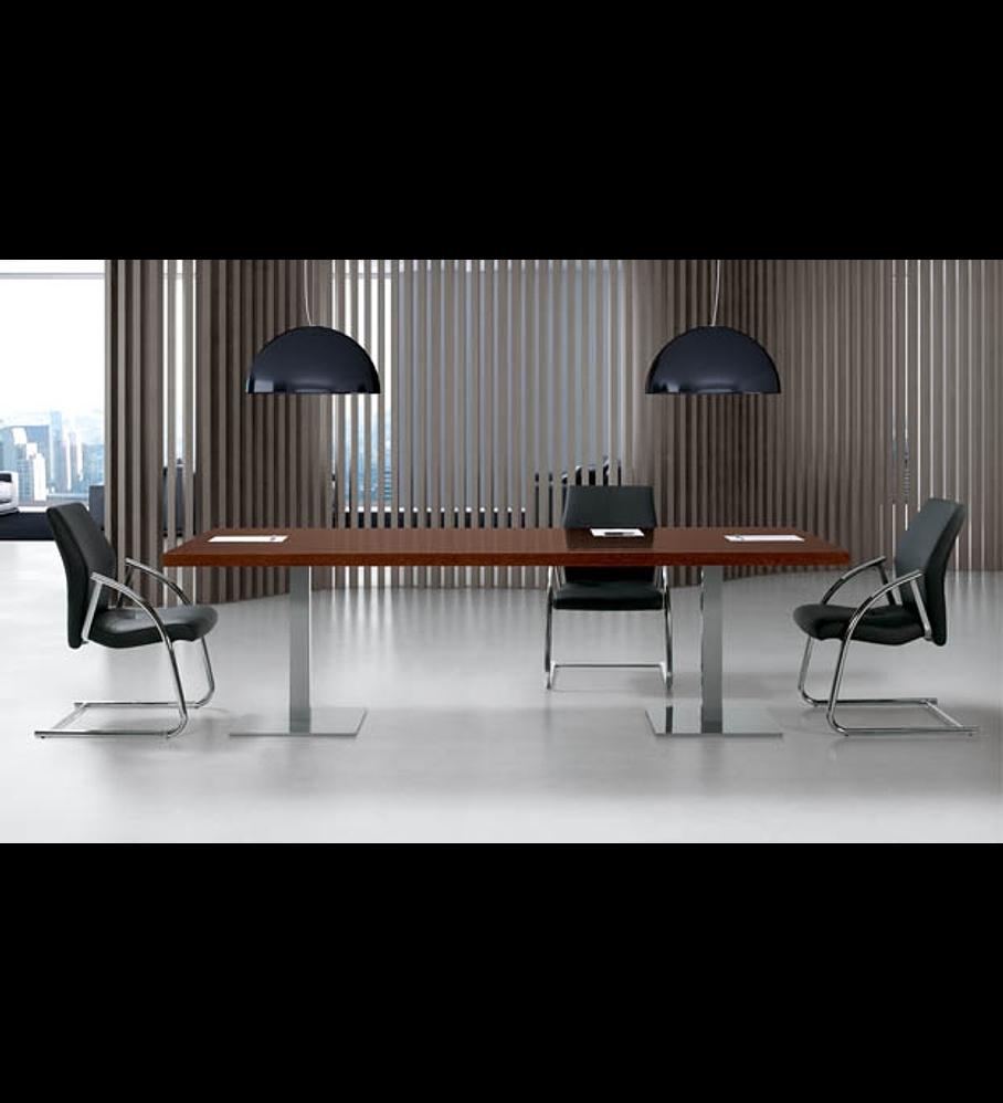 Mesa Reunião Arqui Plus