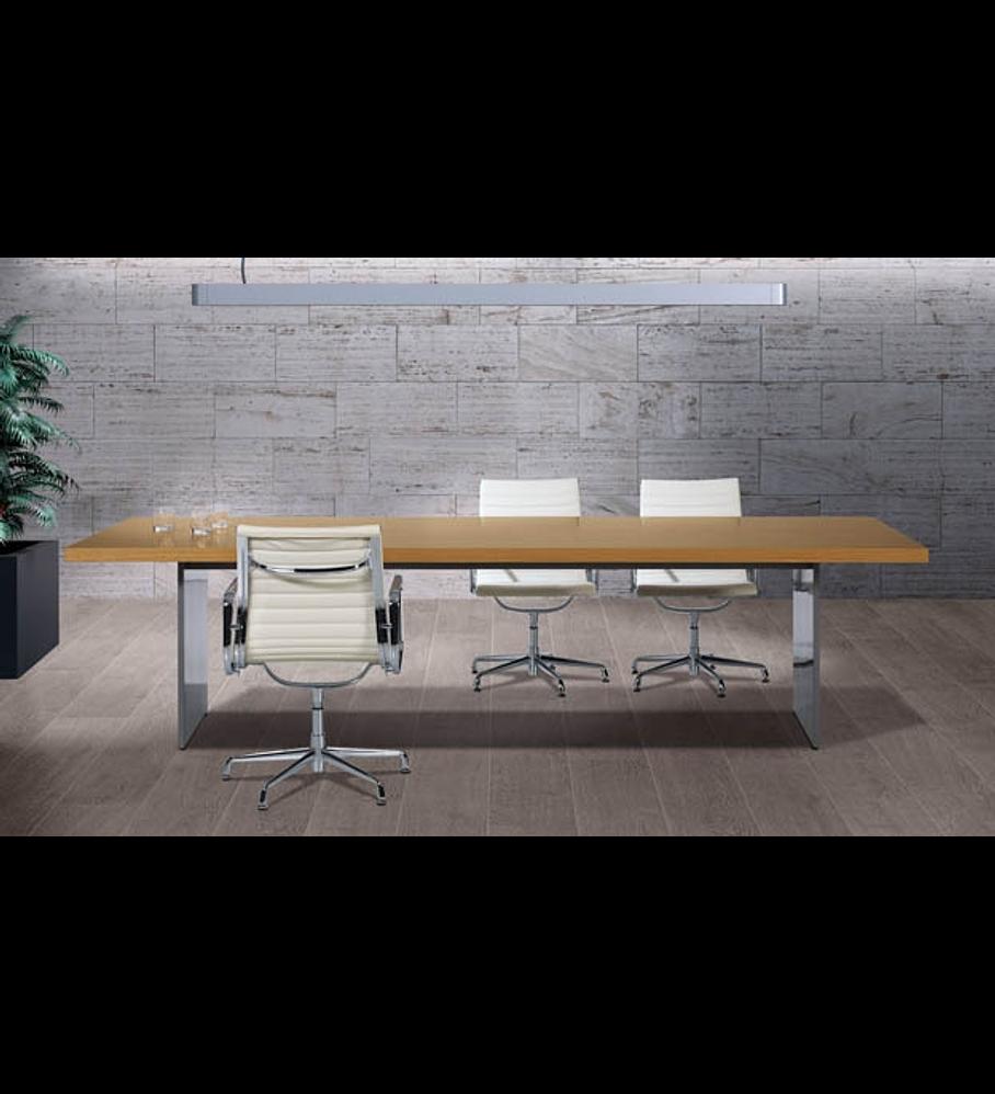 Mesa Reunião Urban
