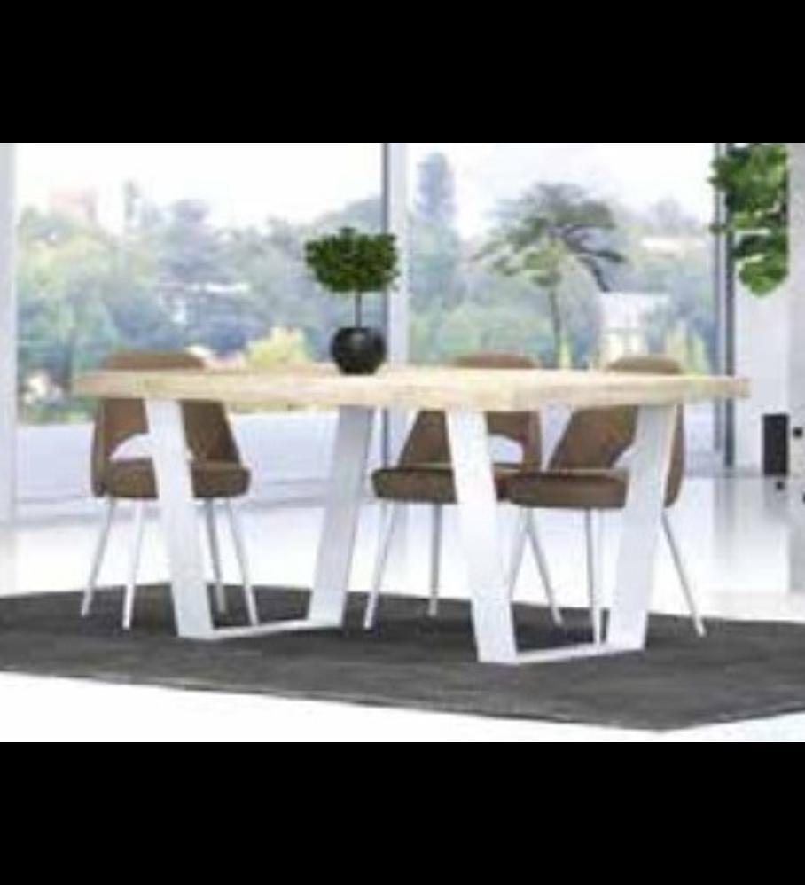 Mesa de Sala Kenzo