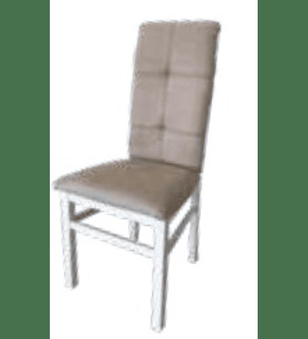 Cadeira T6