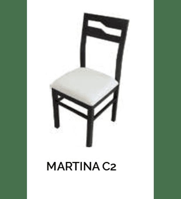 Cadeira Martina C2