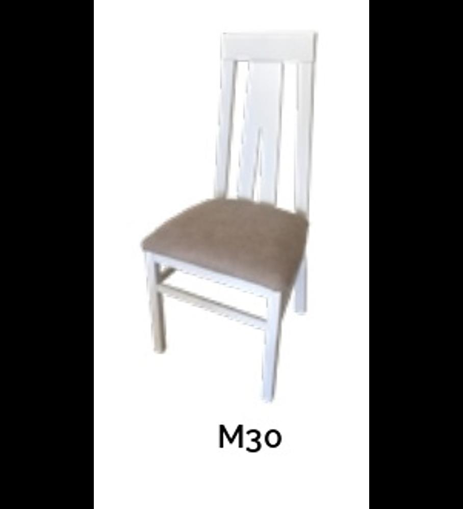 Cadeira M30