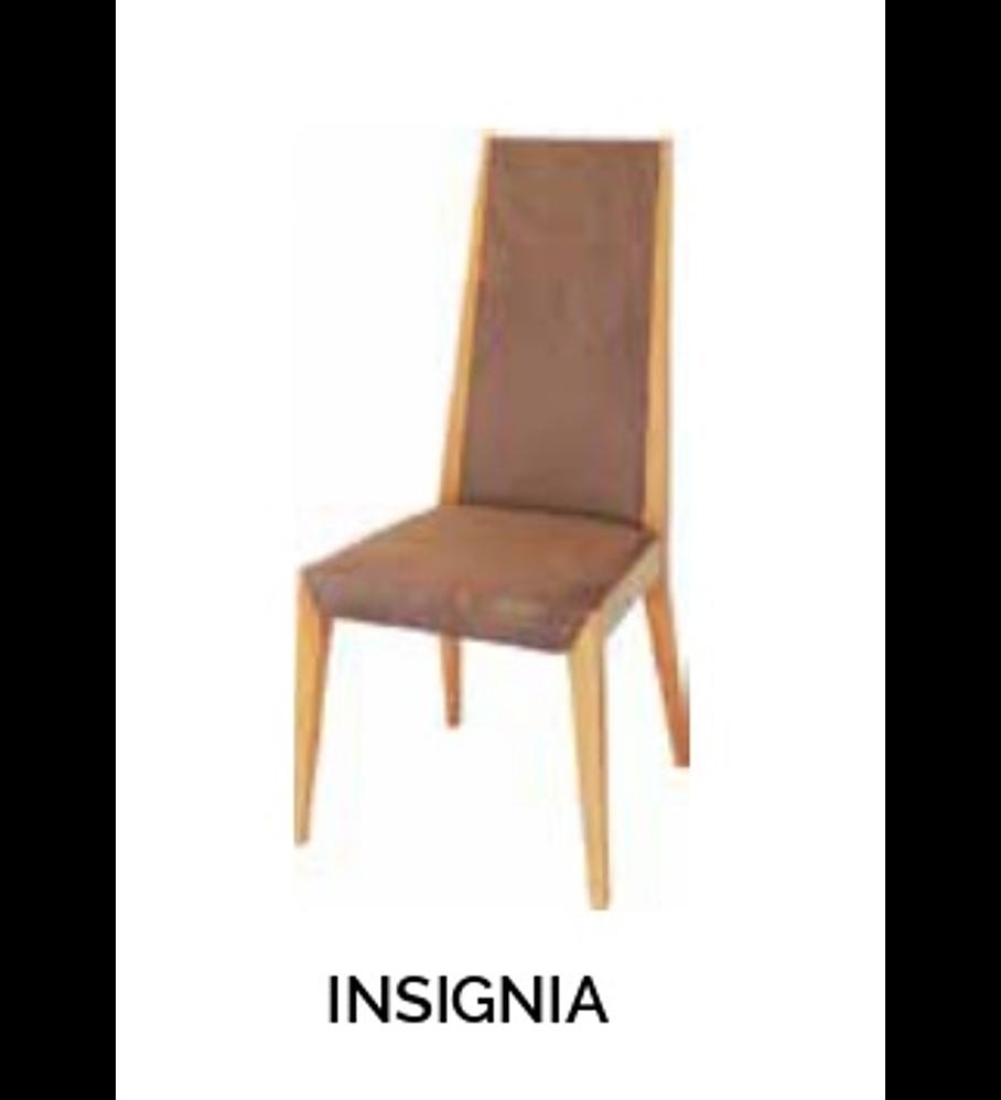 Cadeira Insignia