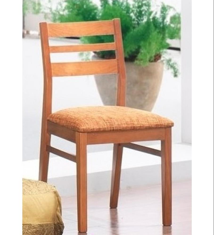 Cadeira Âncora Pinho Mel