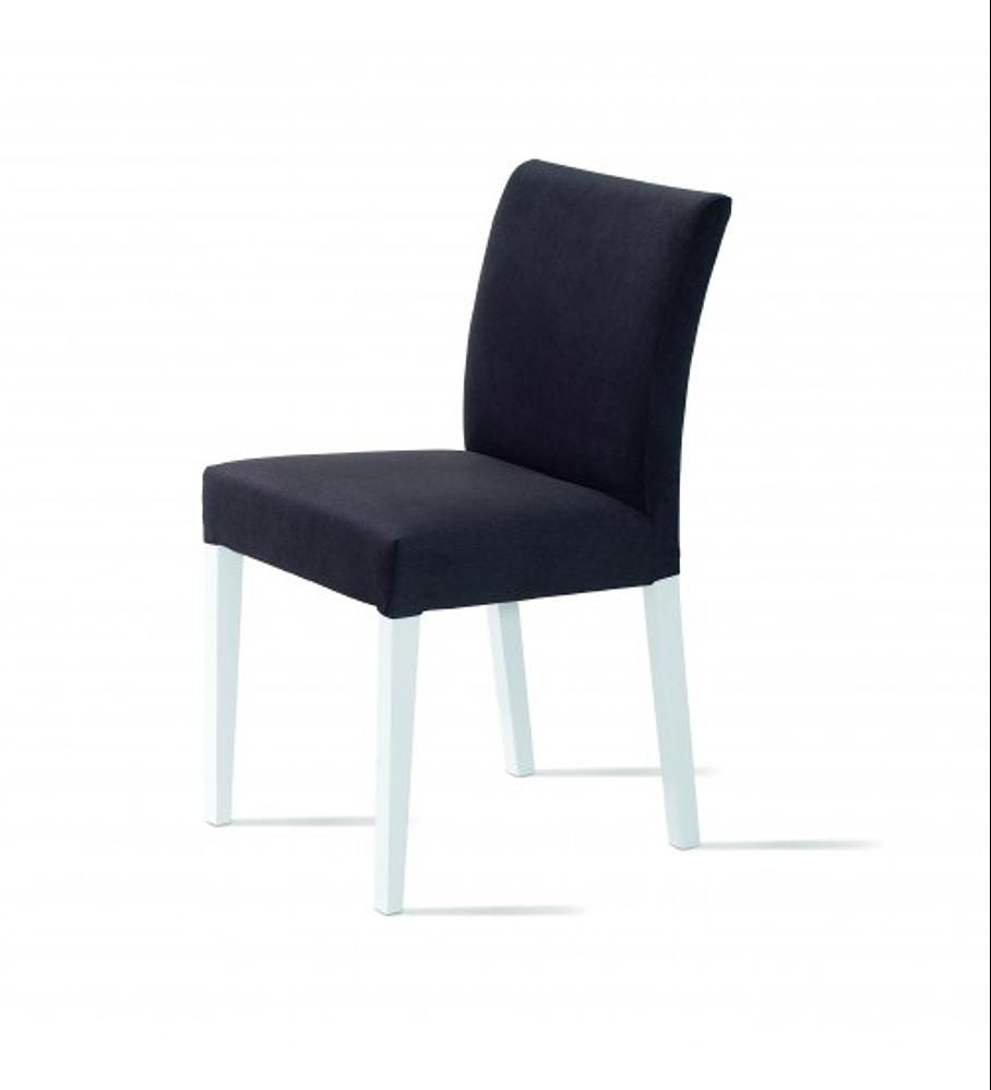 Cadeira Baviera Branco