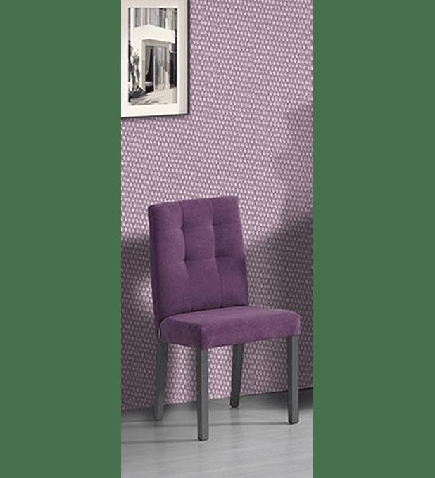 Cadeira Madrid Estoril Oak