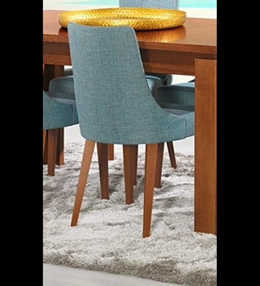 Cadeira Bona Mónaco Cerejeira