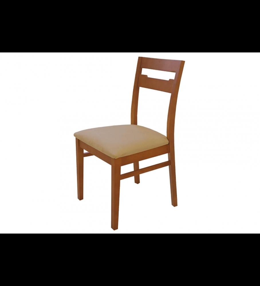 Cadeira Viena Faia