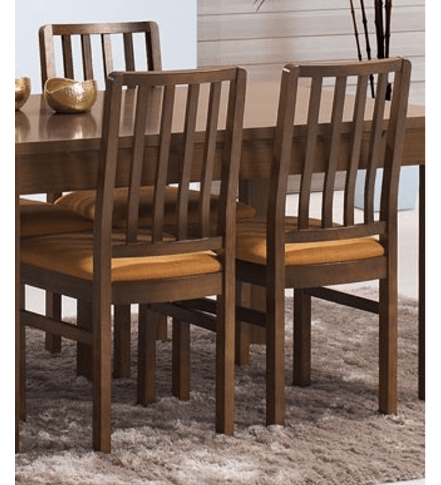 Cadeira Ambar