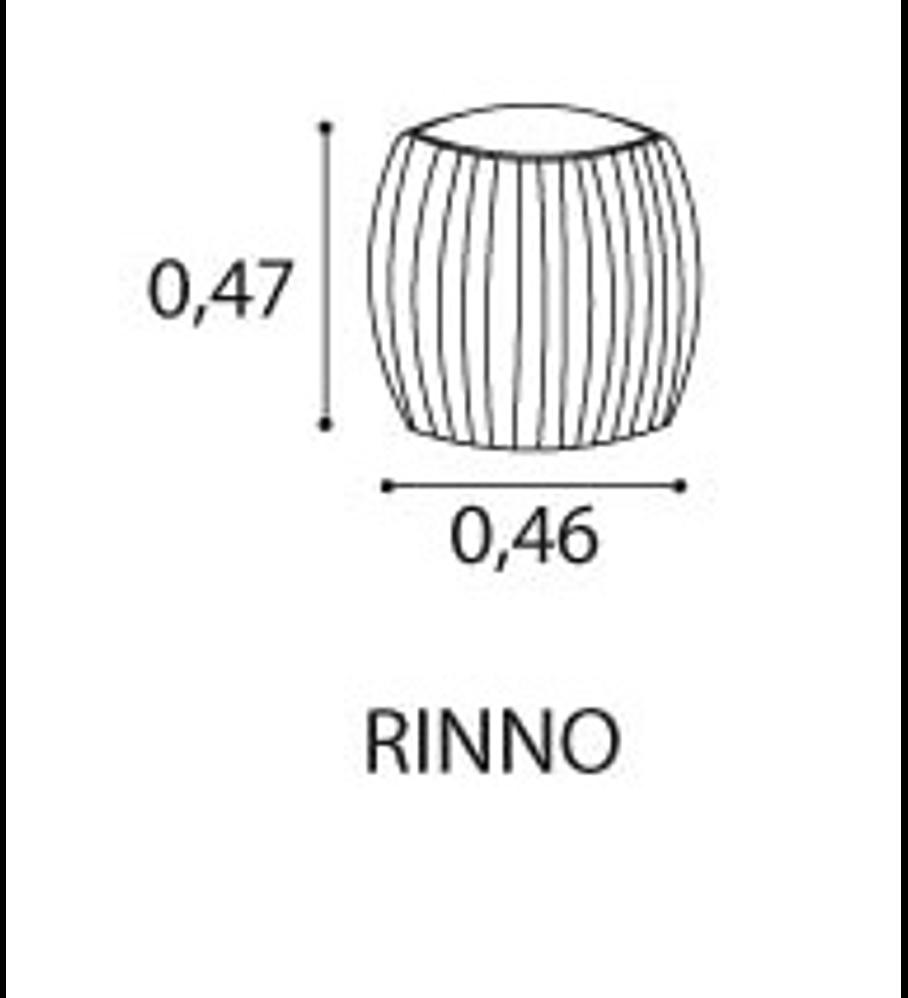 Puff Rinno
