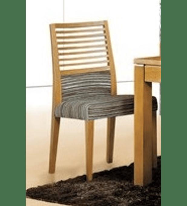 Cadeira TC.33 Troncus