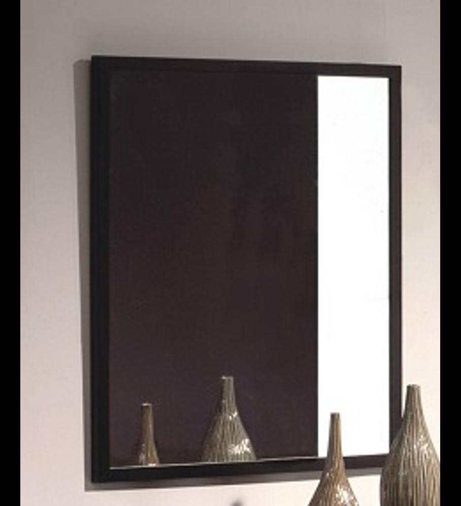Molduras com Espelho Prestige