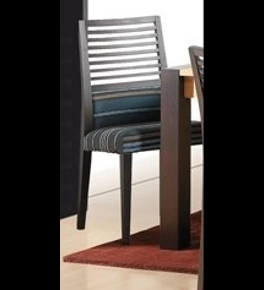 Cadeiras Faia Planus