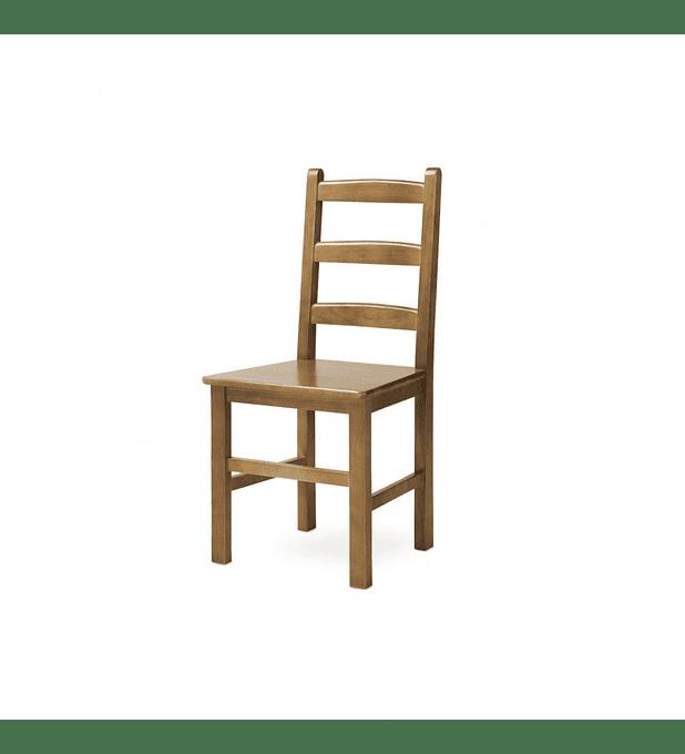 Cadeira MV