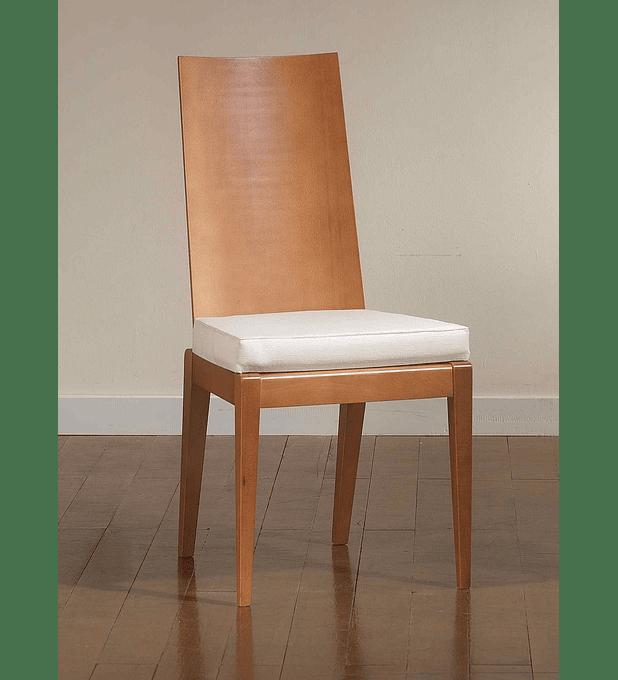 Cadeira Uni Luna
