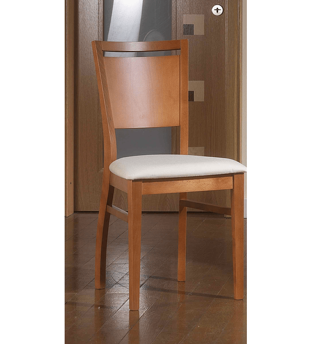 Cadeira Nexus Luna