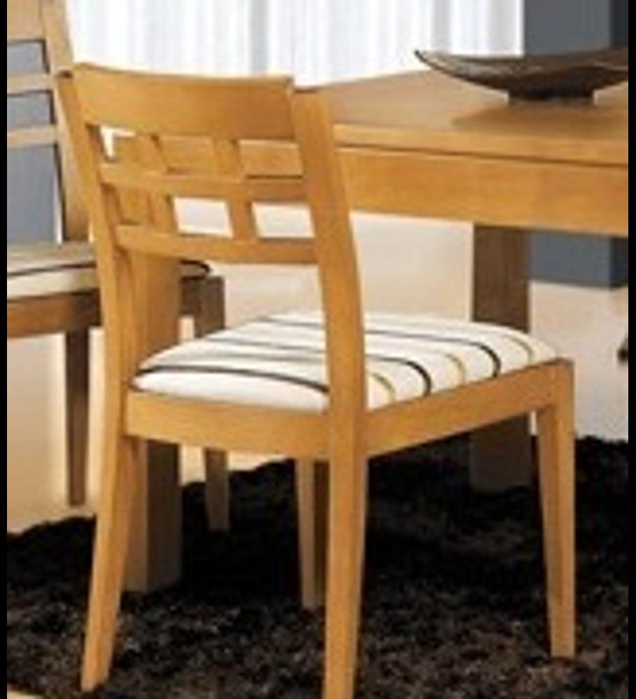 Cadeira TC.32 Troncus
