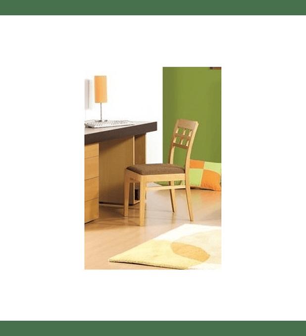 Cadeiras Planus
