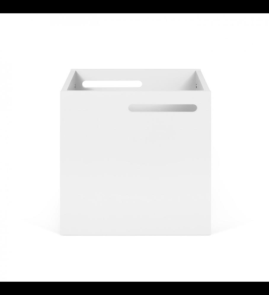 Pombal 2012-055 (Sem Montagem 20% Desconto)