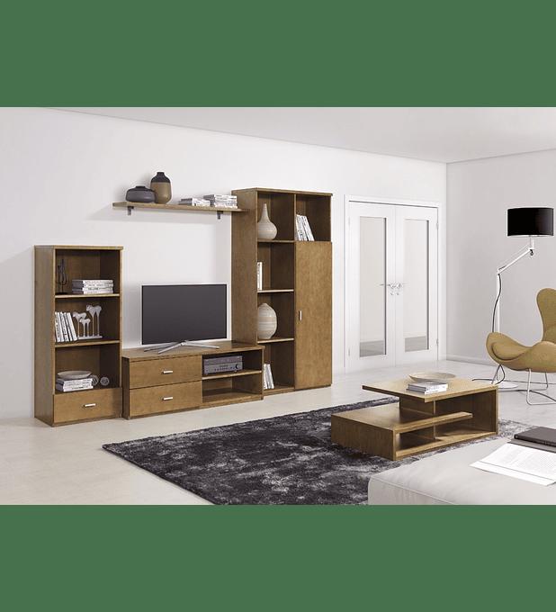 Sala Estar Completa Oreana 03