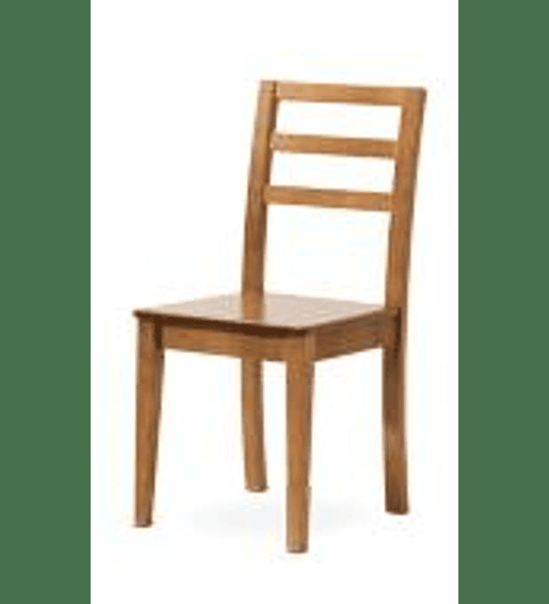Cadeira Lira Oreana
