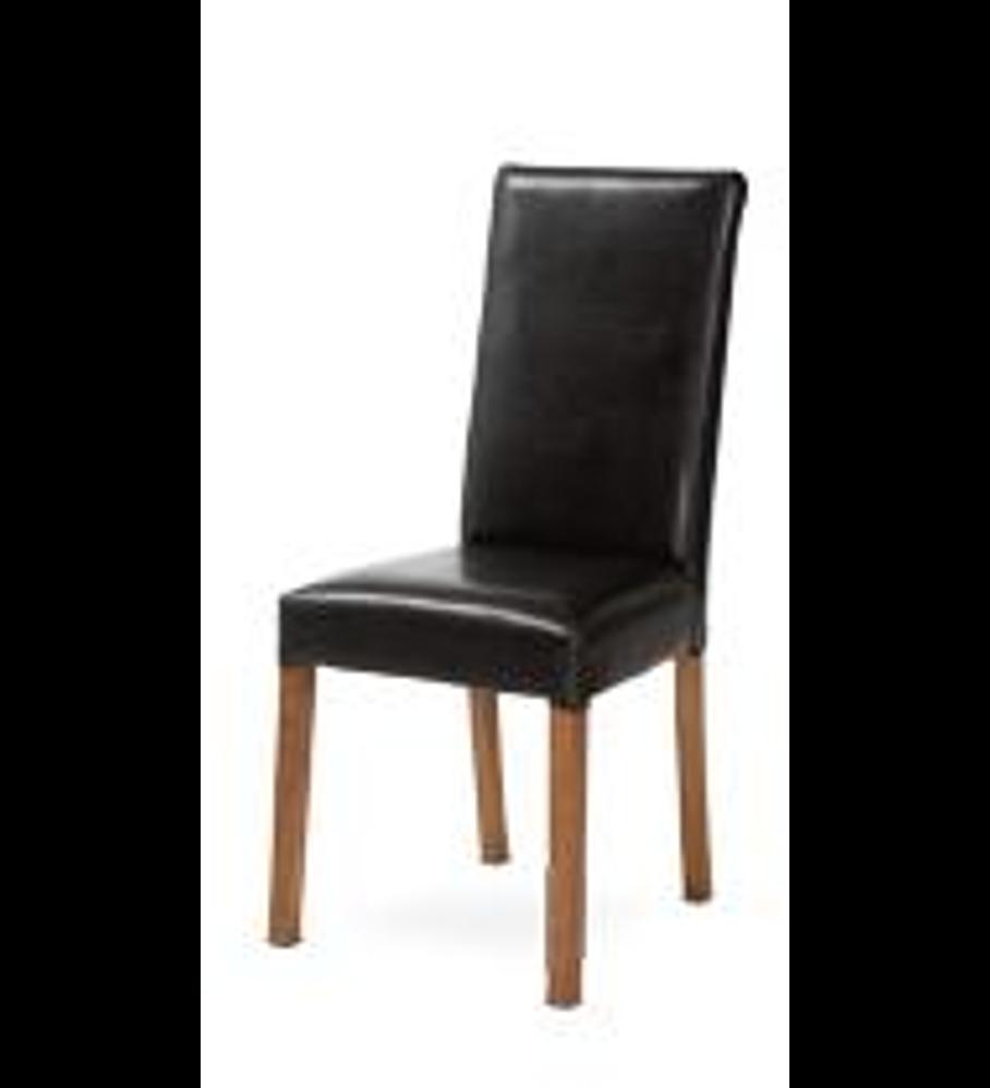 Cadeira Jade Oreana