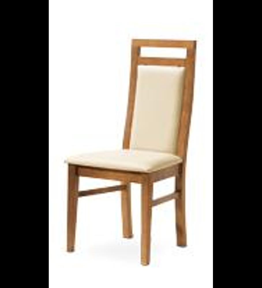 Cadeira Oreana