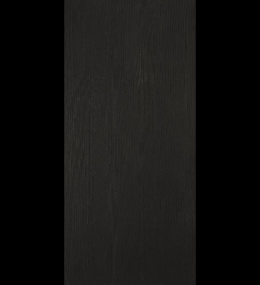 Quarto Casal Completo Izi 01