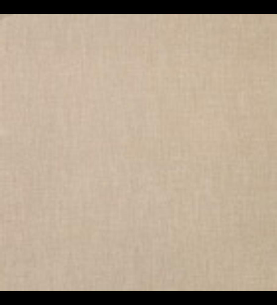 Quarto Casal Izi 07 Cama Estofada+2 Mesas Cabeceira