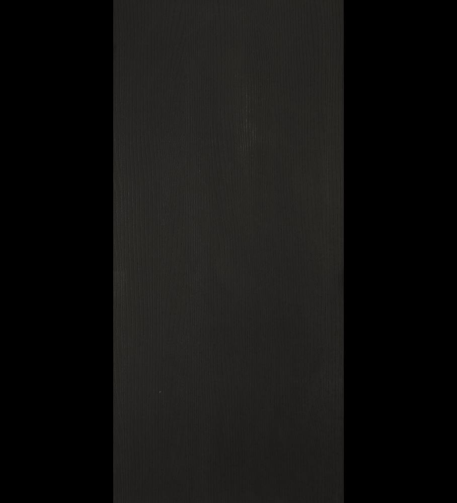 Quarto Solteiro Completo Cama Estofada Izi 09