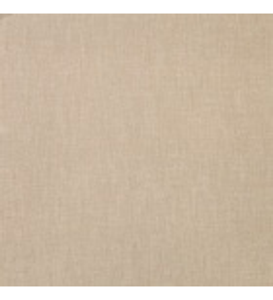 Quarto solteiro Cama+Mesa Cabeceira Izi 16