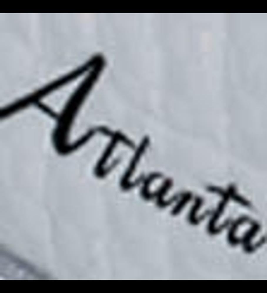 Colchão de Núcleo Lusocolchão Atlanta