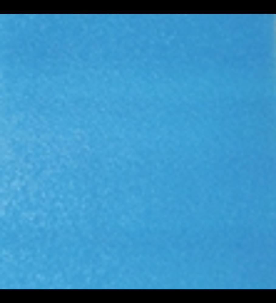 Colchão de Núcleo Lusocolchão Viscogel