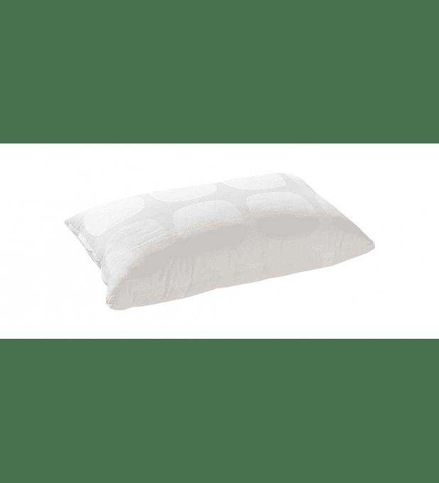 Almofada Lusocolchão Soft